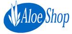 Aloe_vera_aloeshop_logo.jpg