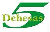 5 Dehesas