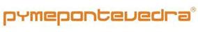 logotipo1.jpg