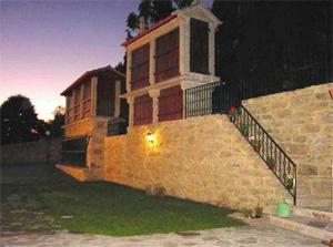 casas_rurales_ames_coruna_2.jpg