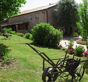 casas_rurales_coruna_cruceiro_2.jpg