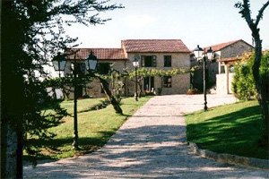 casa_rural_coruna_gasamans_1.jpg