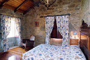 casa_rural_coruna_gasamans_7.jpg