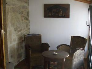 casas_rurales_padron_coruna4.jpg