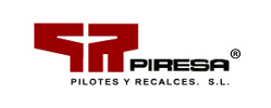 Empresa de pilotes en Madrid
