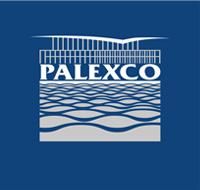 congresos_palexco.jpg