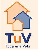 TUV - Limpieza y Ayuda a domicilio