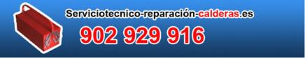 serviciotecnico_reparacion_calderas.jpg
