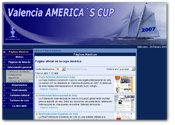 valencia_americas_cup.jpg