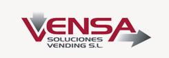 logotipo_izq.jpg