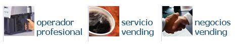 negocios_vending.jpg